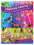 Forever Friend Images